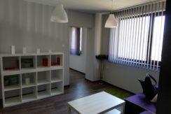 Двустаен апартамент в гр.Хасково