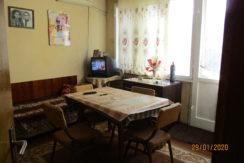 Етаж от къща в гр.Хасково