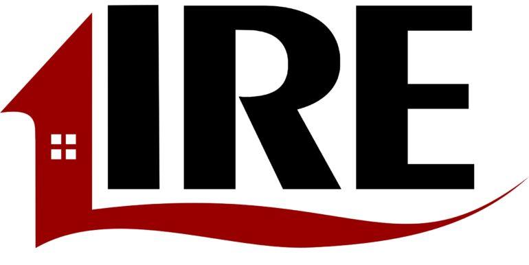 logo_ire (3)