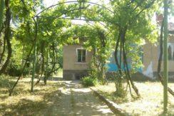 Къща в с.Бодрово