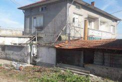 Къща в с. Каснаково