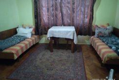 Етаж от къща, Център, гр. Пловдив