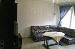 Двустаен апартамент в кв. Кършияка, гр. Пловдив