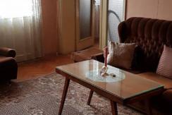 Двустаен апартамент в Център, гр. Пловдив