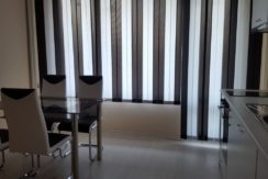 Под наем двустаен апартамент в кв. Христо Смирненски, гр. Пловдив