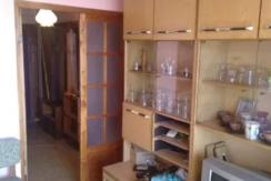 Двустаен апартамент в кв. Изгрев, гр. Пловдив