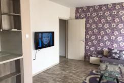 Под наем тристаен апартамент, гр. Пловдив, Четвъртък пазар