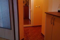 Двустаен апартамент в кв. Каменица, гр. Пловдив