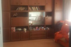 Тристаен апартамент в кв. Коматево, гр. Пловдив