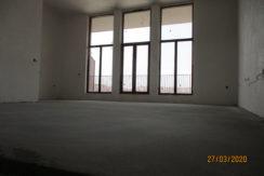 МЕЗОНЕТ ново строителство в център-град Хасково