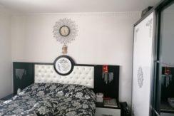 Тристаен апартамент – ново строителство в кв.,, Възрожденци ,,