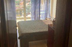 Тристаен апартамент в кв.Каменица 1, гр. Пловдив