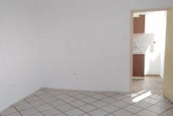 Едностаен апартамент в кв. Тракия, гр. Пловдив