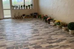 Двустаен апартамент в кв. Тракия, гр. Пловдив