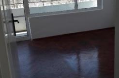Двустаен апартамент в Широк Център, гр. Пловдив