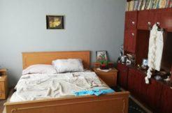 Тристаен апартамент в кв. Простор, гр. Димитровград