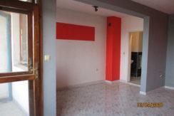 Многостаен апартамент в кв. Кършияка, гр. Пловдив