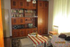 Тристаен апартамент в кв. Южен, гр. Пловдив