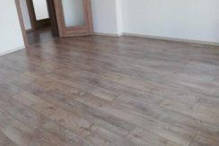 Тристаен апартамент в кв. Кършияка, гр. Пловдив