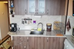 Апартамент в гр. Димитровград