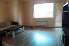 Двустаен апартамент под наем в кв. Младежки хълм, град Хасково