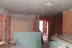Едностаен апартамент в Широк Център, гр. Пловдив
