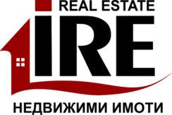 Тристаен апартамент – ново строителство в гр.Кърджали
