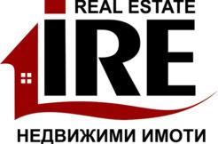 Тристаен апартамент НОВО СТРОИТЕЛСТВО в кв. Тракия, гр. Пловдив