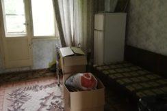 Двустаен апартамент в гр.Димитровград