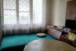 Тристаен тухлен апартамент в гр. Димитровград