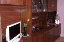 Двустаен апартамент в гр. Димитровград