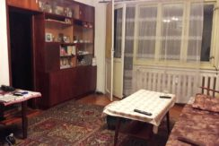 Двустаен апартамент в кв. Мараша, гр. Пловдив