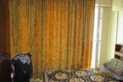 Двустаен апартамент в кв. Орфей, град Хасково