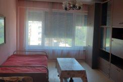 Тристаен апартамент в гр.Димитровград