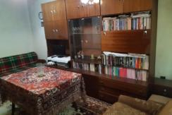 Двустаен апартамент в кв. Гагарин, гр. Пловдив