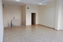 Магазин за продажба в  кв.Мараша, гр.Пловдив