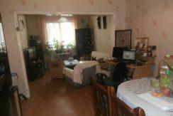 Двустаен апартамент в ж.к. Младежки хълм, гр. Пловдив