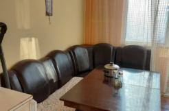 Тристаен обзаведен апартамент в кв. Южен, гр. Пловдив