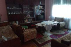 ЕКСКЛУЗИВНО!Двустаен монолитен апартамент в кв.Южен, гр.Пловдив