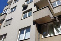 ЕКСКЛУЗИВНО! Многостаен апартамент в Широк Център, гр.Пловдив