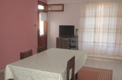 Многостаен апартамент в кв. Червена стена, град Хасково
