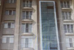 Двустаен монолитен апартамент в кв.Тракия, гр.Пловдив