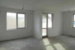 Тристаен апартамент НОВО СТРОИТЕЛСТВО в кв.Южен, гр. Пловдив