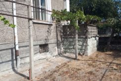 Къща в гр. Димитровград