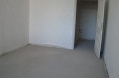 Двустаен апартамент – ново строителство в гр.Кърджали