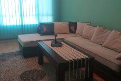 Тристаен апартамент в кв. Орфей, град Хасково