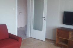 Двустаен монолитен апартамент в кв. Гагарин, гр. Пловдив