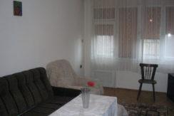 Етаж от ЖСК в кв. Овчарски, град Хасково