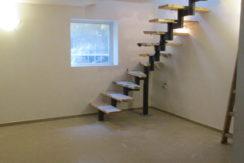 Тристаен апартамент,тип мезонет в град Пловдив