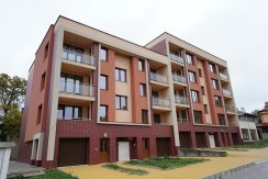 Тристаен апартамент в гр. Димитровград